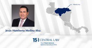 El Nuevo Código Penal Hondureño y la responsabilidad penal para personas jurídicas