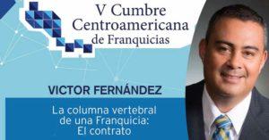 CENTRAL LAW participa en V Cumbre Centroamericana de Franquicias en Costa Rica