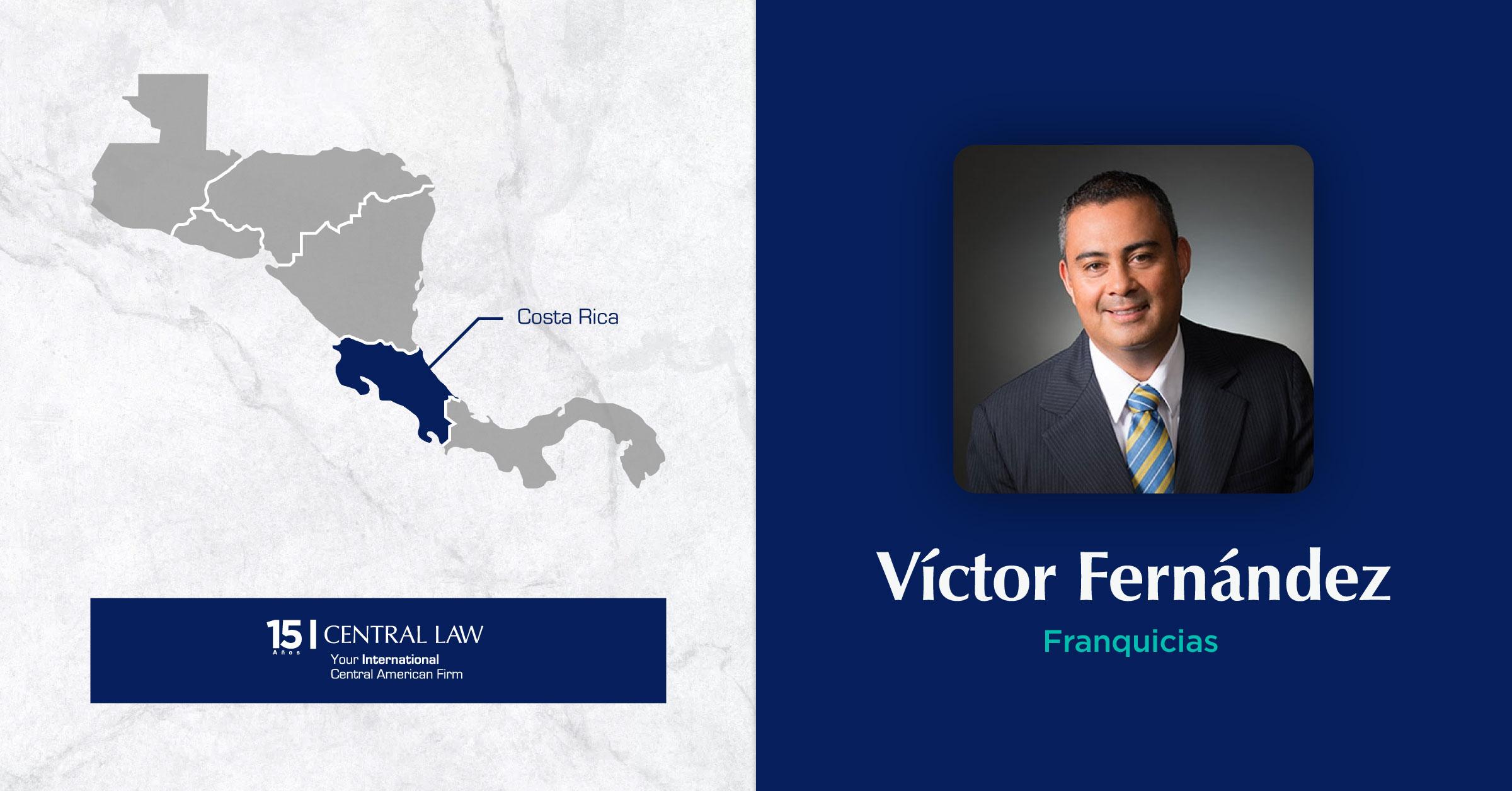 La necesidad de una regulación legal de la franquicia en Costa Rica