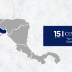 Reformas al código laboral en El Salvador