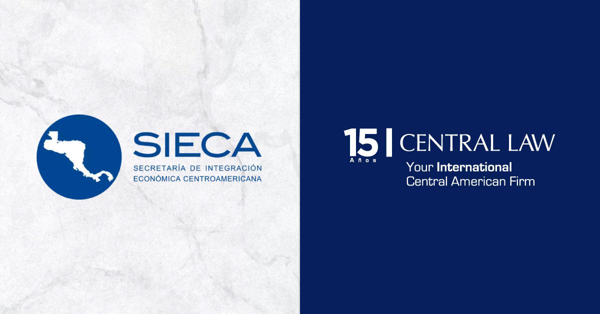 Estudio De CEIE -SIECA sobre Centroamérica 2018 destaca facilitación comercio