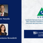 ASIPI appoints lawyers from CENTRAL LAW as National Delegates