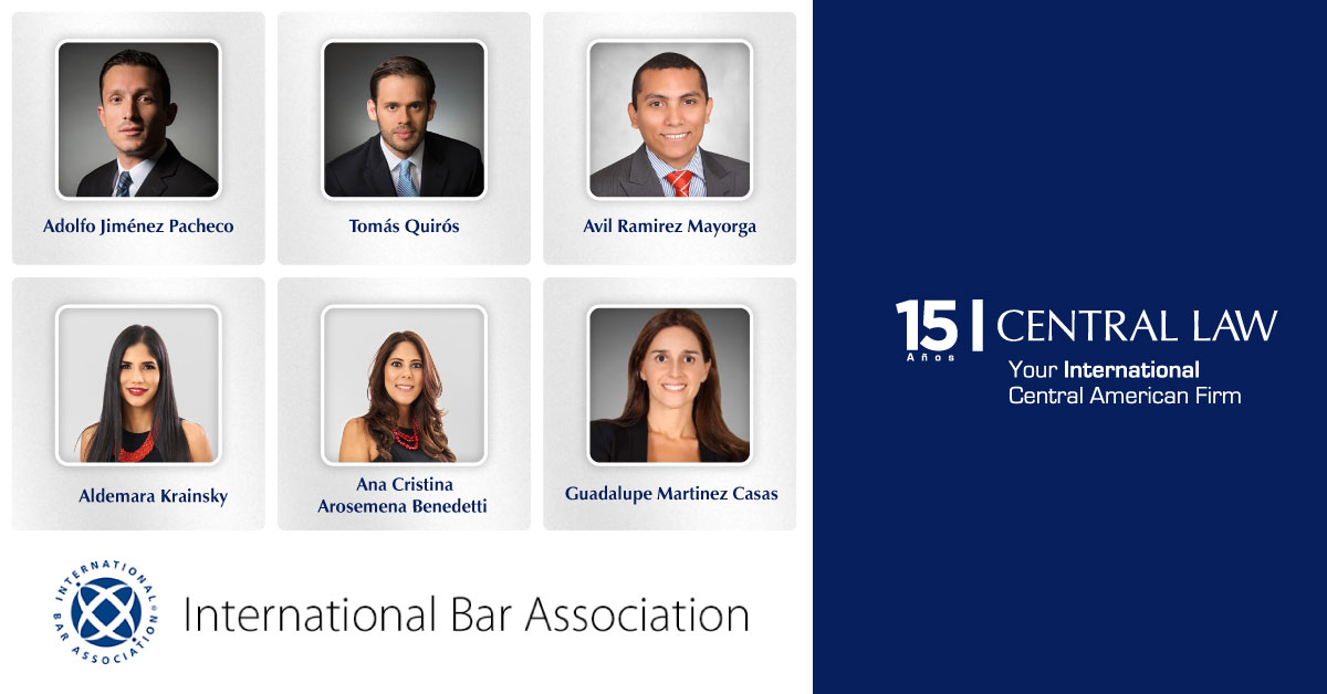 Santiago to host largest ever IBA mergers and acquisitions conference in Latin America