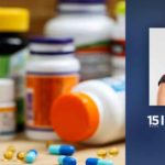 New Resolution on Vitaminic Supplements in Panama