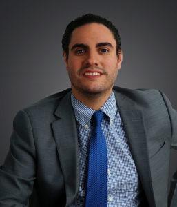 Pablo Rusconi