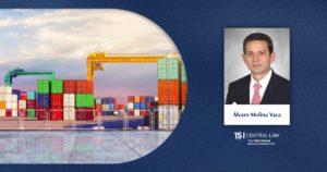Tres aspectos importantes que deben conocer los inversionistas extranjeros sobre el RD-CAFTA