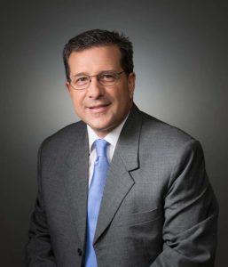 Ricardo Vargas