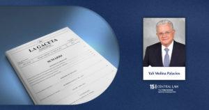 Actualización del Código Civil de la República de Nicaragua
