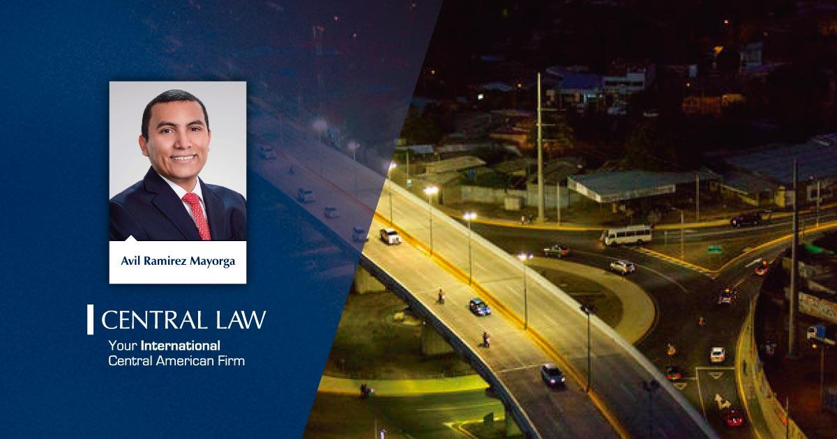 Nueva normativa nicaragüense de Oficinas de Representación de Bancos y Financieras Extranjeras