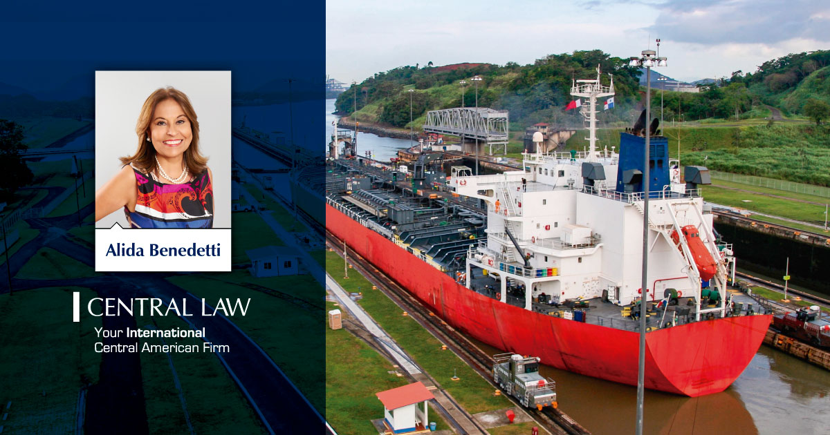 Aumentos del Peaje en Canal de Panamá  y el Impacto en el Comercio