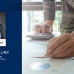 El Salvador: CONSIDERACIONES TRIBUTARIAS FRENTE A LA PANDEMIA COVID-19