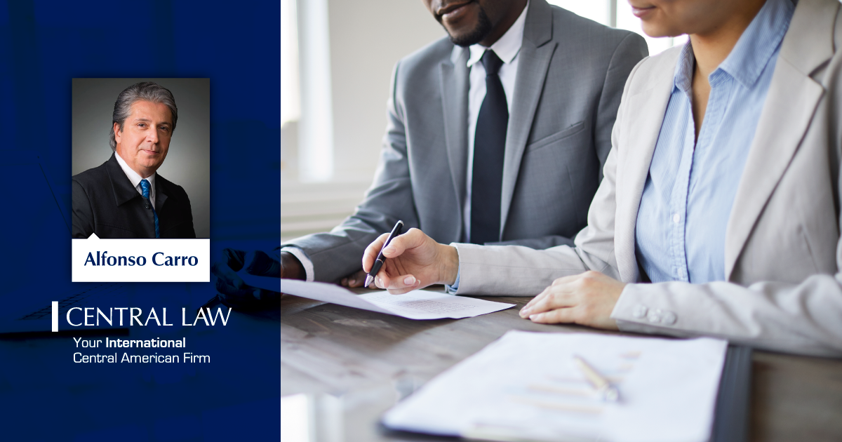 La suspensión de los contratos de trabajo frente al COVID-19 como alternativa al despido: ¿Califica su empresa para este beneficio?