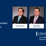 HONDURAS | COVID- 19 – Medidas Laborales – Pago Salarios