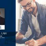 El Salvador: Ley de Regulación del Teletrabajo